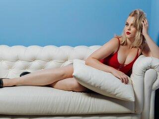 AdriannaCruz videos sex pussy
