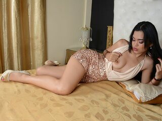 AilynLara nude pics real