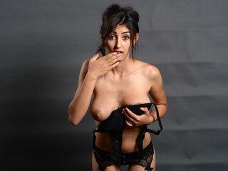 AlessiaDidi anal livejasmin.com amateur