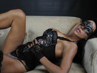 AliciaTheLady jasminlive free online