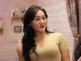 AminaGreatPvt online jasmine xxx