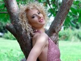 AmyCrystal private shows photos