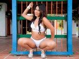 AnishaVidal hd nude webcam