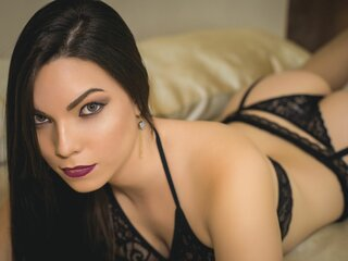 AntonellaJobs webcam real jasmine