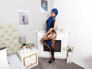 ArabianSadya jasminlive nude jasminlive