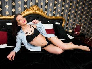 AshleyKade livejasmin porn private
