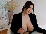 AstridMiller sex videos live