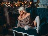 BeatriceWhite sex livejasmin.com pics