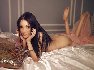 BeautieMaya videos xxx jasmine