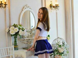 CheerfulPrincess naked private jasmin