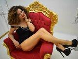 CindyxGlamour livesex nude xxx