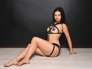Controlabletoy sex jasmin nude