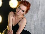 DianaBrie sex xxx anal