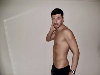 domdamien jasminlive shows private