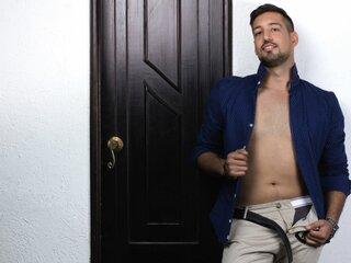 DrakeBarton nude porn private