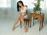 ElegantGloria camshow nude anal