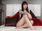 EvelynBrent livejasmin.com shows webcam