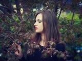 Fairouz jasmine pictures show