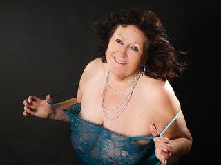 Finjaforyou sex adult photos