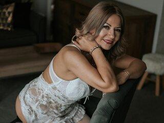 FloranceHarper cam fuck porn