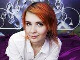 FoxShyGirl webcam porn pics