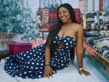 GabyOsborne shows camshow private