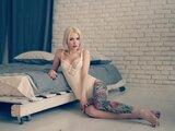 JadeHotBlonde jasminlive livejasmin.com porn