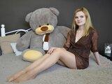 KarenLuxy hd amateur nude