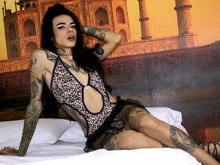 KatrinaMusk pics livesex sex