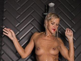 LadyDeepX naked livesex ass