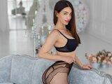 LiaPeach livesex amateur sex
