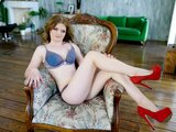 LindseyDiamond private fuck camshow
