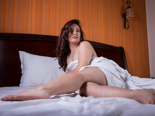 LolaLevine webcam nude pics