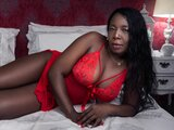 LucyPalma video livesex photos