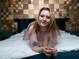 MabelCurvy naked naked nude