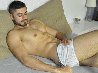 MarkGreyX pics nude cam
