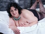 MatureDora nude naked show
