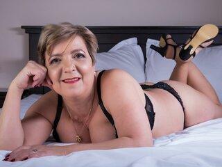 MaturePamela online live sex