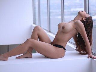 MelannieBlue webcam webcam online