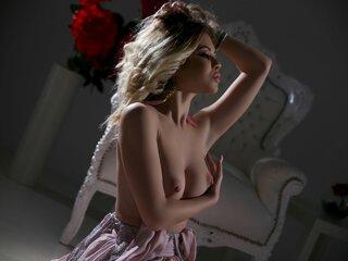 MilaJolie show livesex naked