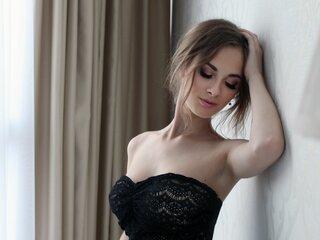 MilanaJ livejasmin online sex