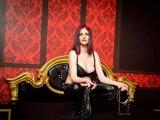 MissBrunhilda livejasmin.com livesex video