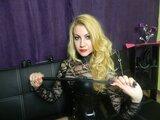 MistressSelenaB camshow nude webcam