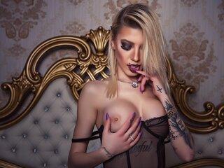 NellyDiamonds videos porn live