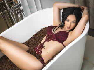 NicoleKeen sex show livesex