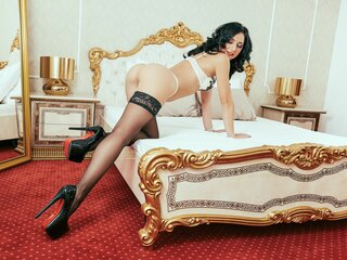 NicolleCheri real livejasmin show