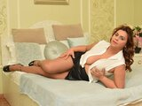 OliviaLewiss jasminlive pictures show