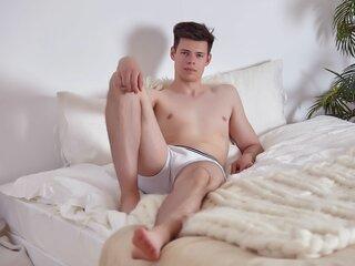 RagnarCox porn anal free