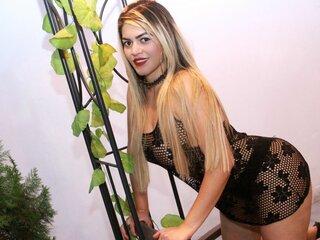 SabrinaGlow webcam anal lj