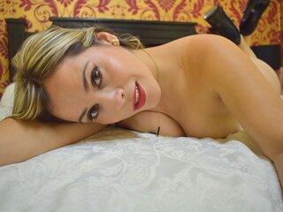 SabrinaVERGARA naked xxx nude